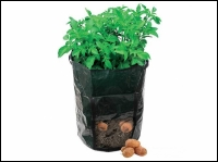 Potato planting bag