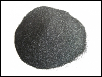 Grit 0400 grade Silicon Carbide 1kg